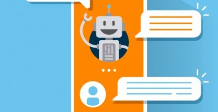 How to use Chatbot on WordPress by adebowalepro