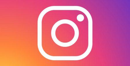 WPZOOM Instagram Widget by adebowalepro