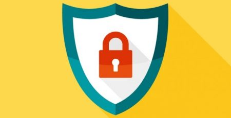 WordPress Security Plugin Wordfence by adebowalepro