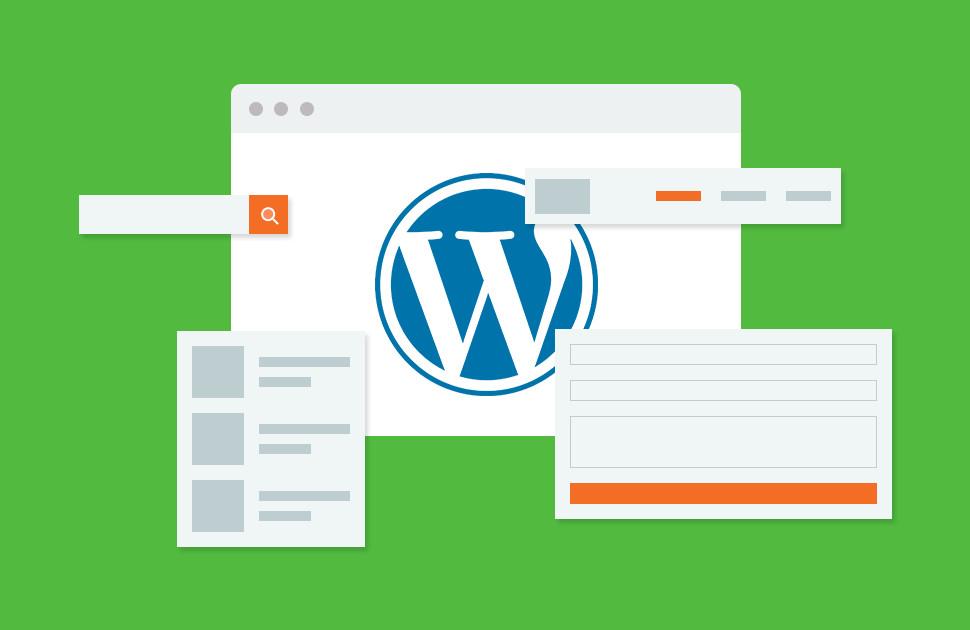 how to add widgets to WordPress adebowalepro