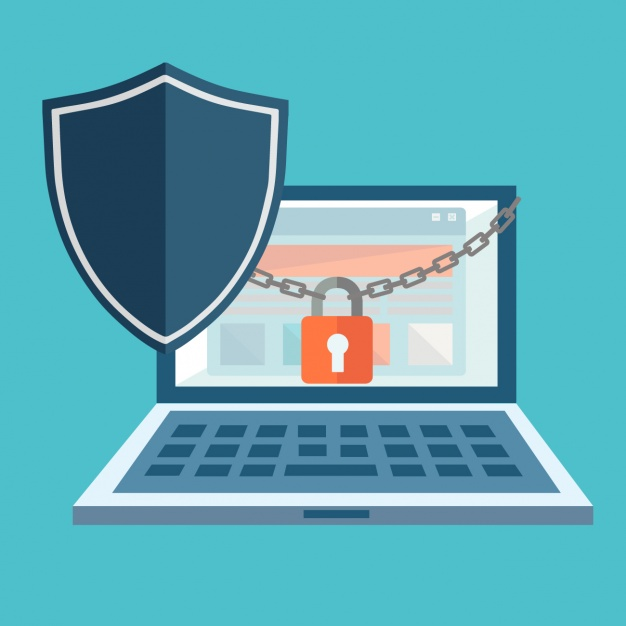 securing wordpress for advance users by adebowalepro