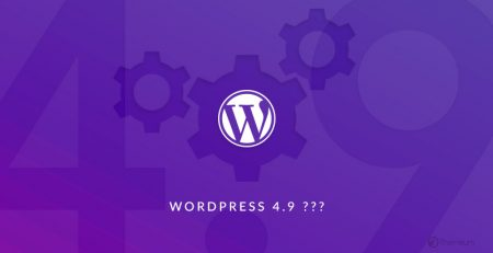 wordpressversion 49 by adebowalepro