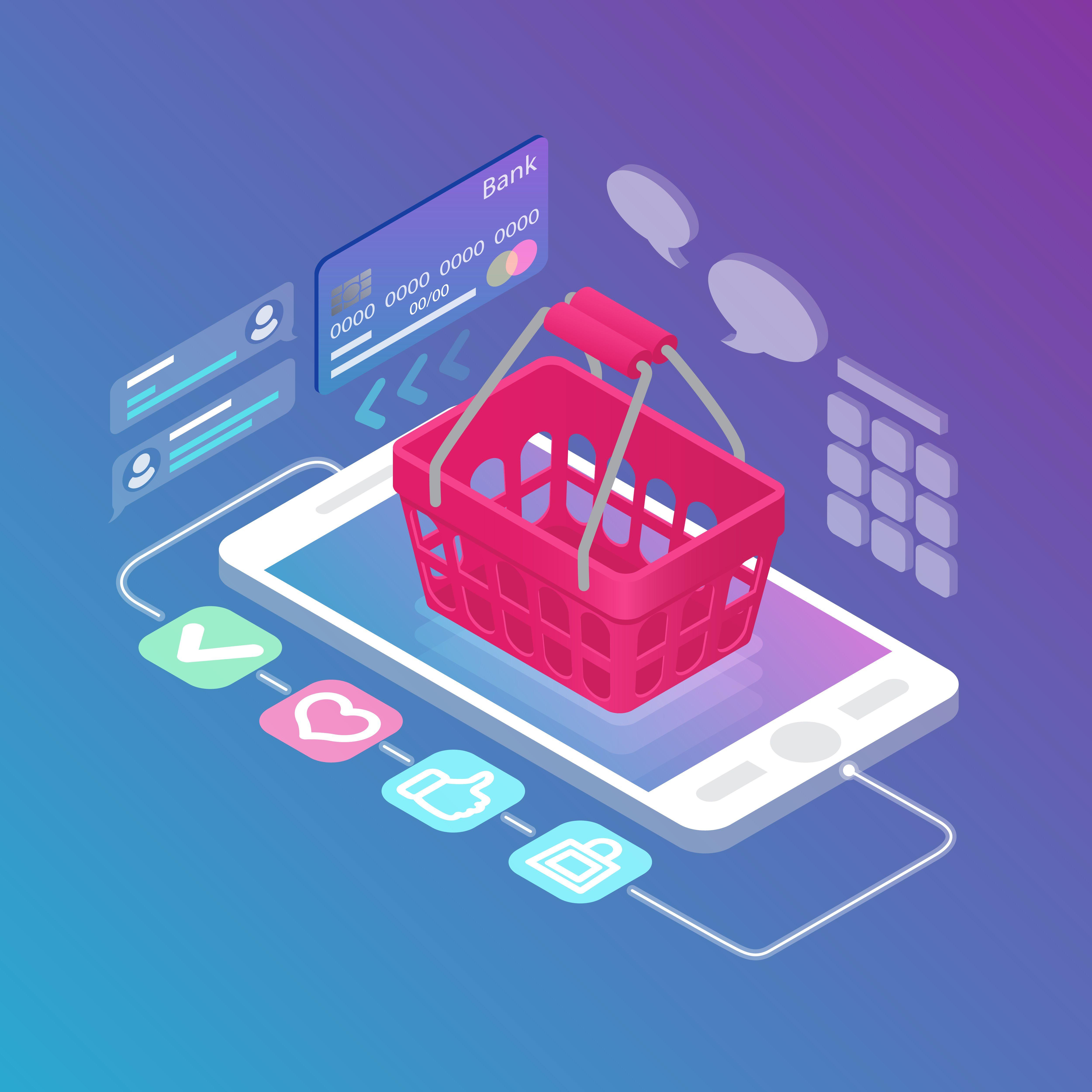 How to build a marketplace website like Jumia and Konga by Adebowalepro